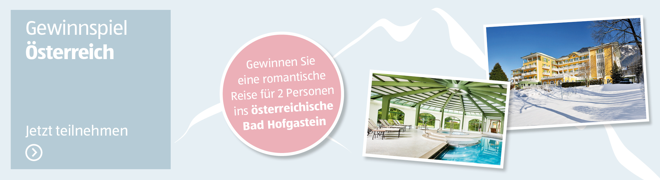 Gewinnspiel_Bad-Hofgastein_Header_2200x600px_RZ